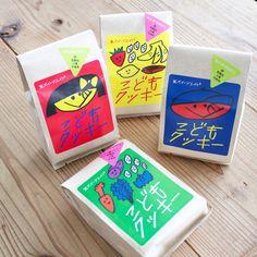 Food Packaging Design, Print Packaging, Packaging Design Inspiration, Box Packaging, Branding Design, Logo Design, Japan Package, Name Card Design, Coffee Design