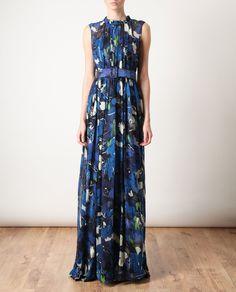 Erdem--maxi dress!!!