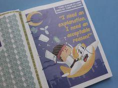 """The 'Pag Ako Yumaman, """"Hu u?"""" Sa'kin 'Yang Piso Fare na 'Yan Travel Notebook Tagalog Quotes Hugot Funny, Cool Journals, Book Cheap Flights, Travel Themes, Travelers Notebook, Wedding Guest Book, Flats"""