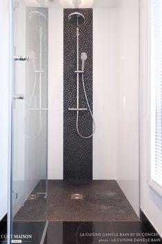 Les 11 meilleures images de frise carrelage | Tiles, Bath ...