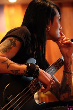 andy and ashely purdy so sexy | Ashley Purdy