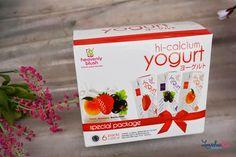 Tips Diet Sehat dan Kulit Cantik untuk Wanita Aktif Please take a look at http://www.lowcaloriedietguide.com for more info.