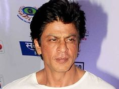 Shah Rukh Khan has struck a note of caution saying it is time for Indian films to match up to Hollywood films in terms of storytelling and technology.
