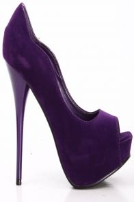 Love this plum velvet heel.  For purchase contact cocostarfashions@gmail.com
