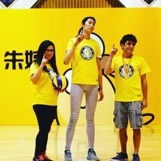 1.3 m of her leg  #messi #Tokyo2020 #sportsnews #tbt #Ronaldo #Ricardo #neymarjr #DavidLuiz #luiz #RobertoCarlos #carlos #cbf #fcb #mufc #manchester #chelsea #fc #bayern #realmadrid #MadridS.A.D #atm #milano #nba #acmilan #milan #ball #love #Baloncesto #China #volleyball
