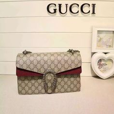 gucci Bag, ID : 41899(FORSALE:a@yybags.com), gucci lingerie sale, gucci small womens wallet, gucci pink backpack, gucci briefcase women, gucci for cheap online, gucci branded ladies handbags, gucci 褋邪泄褌, gucci backpack shopping, gucci the designer, gucci bags, gucci v盲skor online, gucci mobile, gucci france online, gucci online store #gucciBag #gucci #賲賵賯毓 #睾賵鬲卮賷