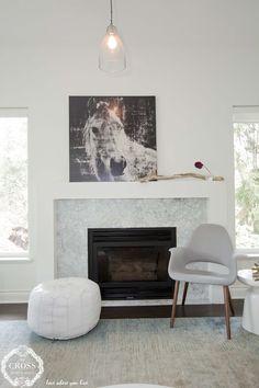Natural warmth against cool grey textiles Cool Stuff, Textiles, Natural, Grey, Home Decor, Cool Things, Homemade Home Decor, Gray, Interior Design