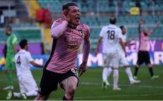 db5b1767d03 Flyvende Palermo! Belotti scoring sikrer Rosanero sejr! Alt