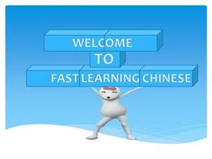 How to learn the Chinese language in the simple method.  Do you need an expert in the Chinese language? Here we come with a great opportunity to learn Chinese.  Fast Learning Chinese School does not only teach you Chinese  in a simple way; as well as you to educate in the Chinese  language, Here you may register online at https://fastlearningchineseny.com/  today to become the great knower with us.