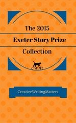 Picture Exeter, Creative Writing, Narrative Poetry