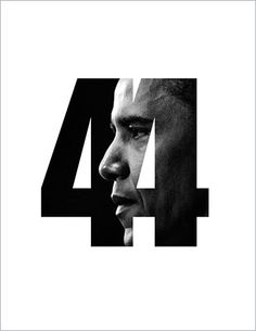 President Barrack Obama, the 44th president of the United States. POTUS.