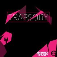 Kaleeh - Trapsody by Hybrid Trap 🔥 on SoundCloud