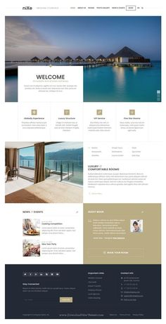 Design website inspiration site 25 Ideas for 2019 Web Design Grid, Web Design Mobile, Site Web Design, Design Ios, Travel Design, Flat Design, Dashboard Design, Layout Design, Website Design Layout
