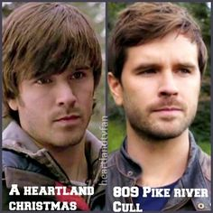 Graham Wardle Compare