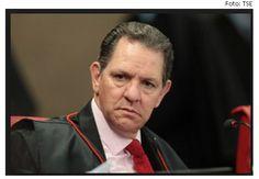 Blog do Mello: Juiz relator do caso que pode levar à demissão de Moro falou assim sobre ele: 'O Brasil precisa de muitos Moros'