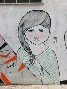 Athens, Graffiti, Street Art, Athens Greece, Graffiti Artwork, Street Art Graffiti