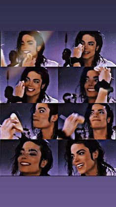 Michael Jackson Dangerous, Photos Of Michael Jackson, Michael Jackson Quotes, Michael Jackson Wallpaper, Michael Jackson Bad Era, Memes Historia, Jackson Instagram, Mike Jackson, Mj Dangerous