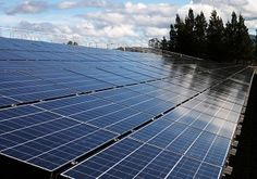 NZ Network Offers Solar Storage Lease Trial - http://1sun4all.com/solar/nz-network-offers-solar-storage-lease-trial/
