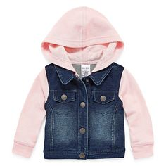 f2a2b24da Baby Winter Coat