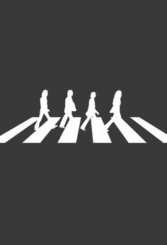 39 Awesome Iphone Ios 7 Wallpaper Tumblr Images The BeatlesHipster