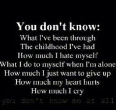 a lot.