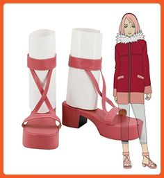 Cosplay Boots, Cosplay Outfits, Cosplay Costumes, Naruto Costume Diy, Naruto Cosplay, Anime Inspired Outfits, Teen Fashion Outfits, Naruto Clothing, Anime Cosplay Girls