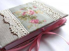 Fotopustup: obal na knihu/diár alebo deň otvorených dverí v mojej dielni :) / lena.barso » SAShE.sk - slovenský handmade dizajn