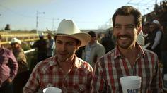 ¡Viendomovies celebra el Mes de la Herencia Hispana! - YouTube Hispanic Heritage Month, Cowboy Hats, Youtube, Music, Musica, Musik, Muziek, Music Activities, Youtubers