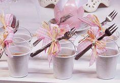 Festa infantil fazendinha rosa - Bebê.com.br
