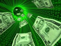 Online Earning USA With the Internet taking over a large part of our lives, more people are looking to ways to earn money online to increase their financial inflows. Money From Home, Make Money Online, How To Make Money, Runaway Train, Sales People, Sales Tax, E 10, Affiliate Marketing, Direct Marketing