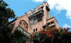 Guests checking into The Twilight Zone Tower of Terror find themselves revisiting a mysterious elevator accident at the Hollywood Tower Hotel in 1939. Once through the hotel lobby, the incident is described in detail by Rob Sterling of the Twilight Zone while guests congregate in the library. After walking through the dimly lit boiler room,…