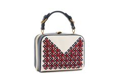 Pre-Fall Accessories: Part 2 - Slideshow