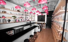 Jugen / Anagrama | AA13 – blog – Inspiration – Design – Architecture – Photographie – Art