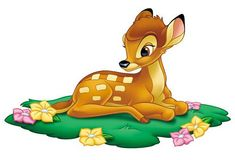 Bambi, Baby Shower Labels, Montage Photo, Baby Disney, Photomontage, Photos, Pictures, Scooby Doo, Disney Characters