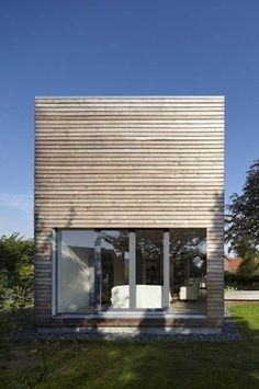 Die 634 Besten Bilder Von Architektur In 2019 Contemporary