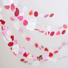 Valentine  #valentines #valentinesday #vday #happyvalentinesday #happyvday #holidays #holidayplanning #hearts #holidaybaking #holidaycrafts #valentinesdaycrafts #valentinesdaybaking