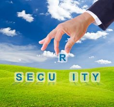 When placing your trust in a solution to defend your business against fraudulent activity you need to be confident that you are investing in a system that will protect the integrity of your entire ...
