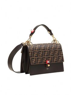 ec4e9a0a1d9 Designer Handbags for the Rich and Famous