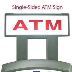 Toppers | ATM Machine, Buy ATM, ATM Service, ATM Processing, ATM Locator, Buy...