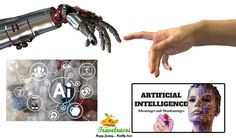 Until sometime back artificial intelligence was nothing more than a fancy idea or imagination of science fiction book writers. However,…