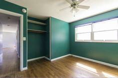 Master bedroom. #RealEstate #ForSaleRealEstate #RealEstateForSale #VancouverWARealEstate #WashingtonRealEstate #HomesForSale #House #FrontDoorRealty #Northwest #Vancouver #Lieser #MillPlain #Sold