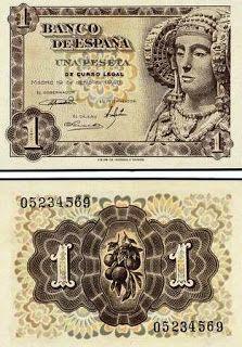 """Yo fuí a EGB.Recuerdos de los años 60 y 70.Historia de """"la peseta"""".Las monedas y billetes españoles de los años 60 y 70 yofuiaegb Yo fuí a EGB. Recuerdos de los años 60 y 70. Running Of The Bulls, Money Worksheets, Valuable Coins, Foreign Coins, Curious Cat, Retro Ads, World Coins, Effigy, European History"""