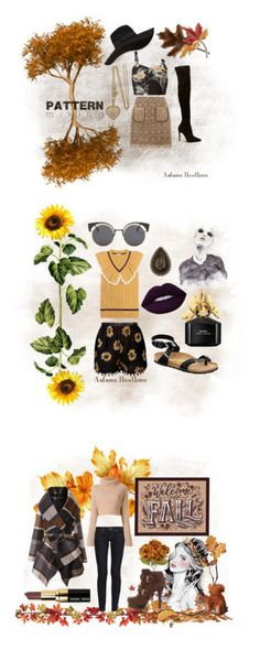 """""""Contest Collection"""" by autumnhawthorn on Polyvore featuring San Diego Hat Co., Dorothy Perkins, Miss Selfridge, Anne Klein, Birkenstock, Miu Miu, Marc Jacobs, Lime Crime, GE and Benetton"""
