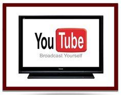 #youtubeviews #buyyoutubeviews #seoservices