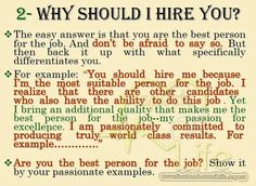 What encounters and accomplishments in the event you include for that jobs you have your skills on? Job Interview Answers, Job Interview Preparation, Interview Skills, Job Interview Tips, Job Interviews, Job Resume, Resume Tips, Job Help, Job Info