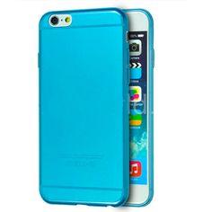 Iphone Waterschade, Iphone Gevallen Nederlands | iPhone-doctor
