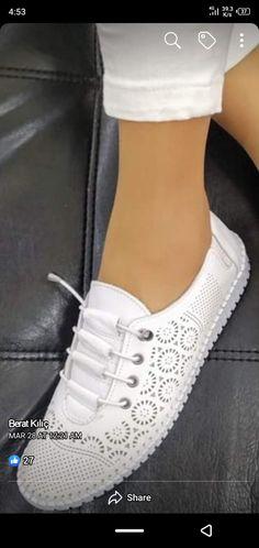 Boys Shoes, Superga, New Shoes, Comfortable Shoes, Flats, Sneakers, Model, Fashion, Rock