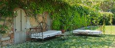 Bed & Breakfast Relais Sant'Elena (Italia Bibbona) - Booking.com