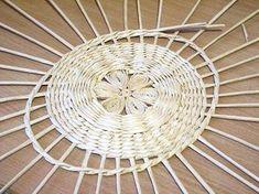Мини мк и идеи по плетению – 190 фотографий | ВКонтакте