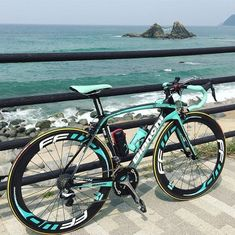 Bianchi Oltre XR2 #cycleworkout